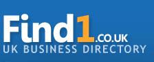 FindPhone Logo
